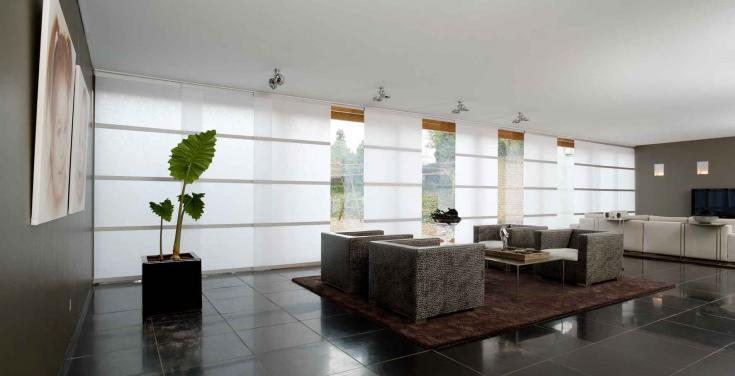 Marijke Decoratie - Panelen